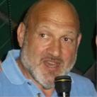 Paolo Giorgi - coordinatore del Movimento Celestiniano