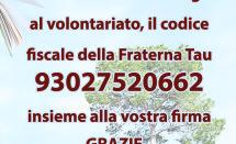 segnalibro_fraterna_retro_flyeralarm