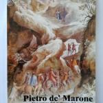 Pietro de' Marone