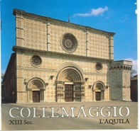400_1_guidacollemaggio