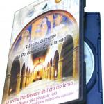 La Perdonanza Celestiniana  dvd 1