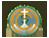 logo_cons_cel