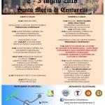 FIERA DEL PERDONO WEB-01
