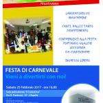 locandina carnevale-01