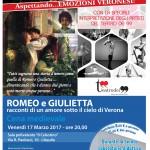 ROMEOeGIULIETTA_A4_Movimento celestiniano