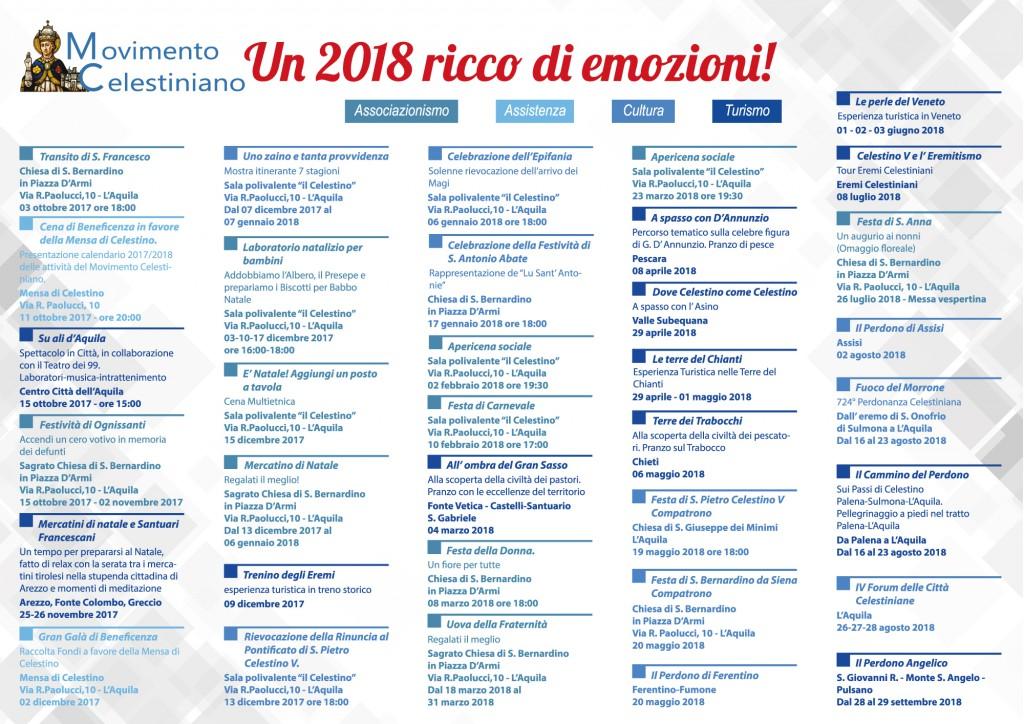 Programma-eventi-2018-fronte