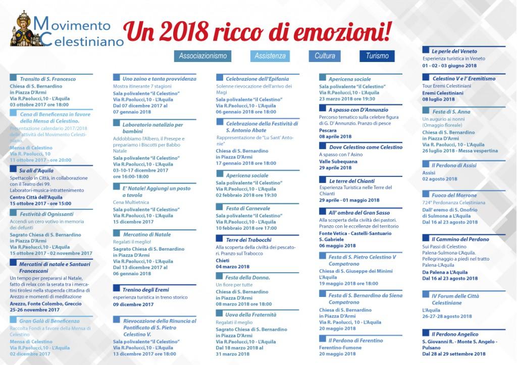 Programma-eventi-2018