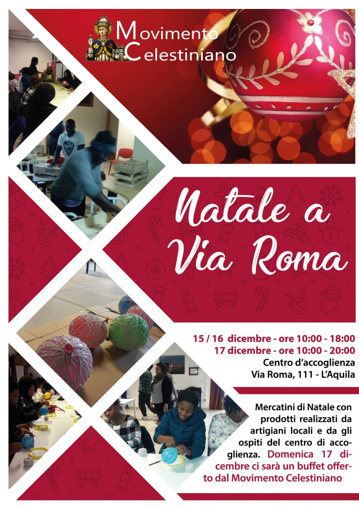 Locandina-mercatini-a-via-roma