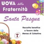 Anteprima-uova-della-fraternita