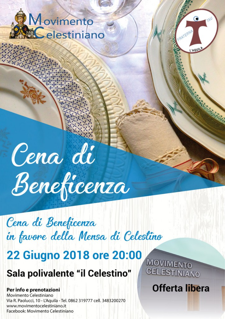 Cena-di-beneficenza-22-giugno