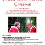 Locandina-Cardinale-Petrocchi-rev2-800x1131