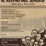 ritmo-sacro-movimus-a3