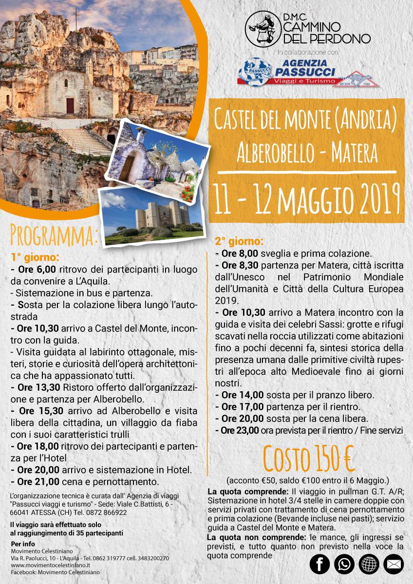Locandina-viaggio-a-Matera