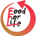 food for life sfumato_page-0001